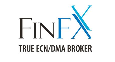 Forex принимает easypay форекс йога