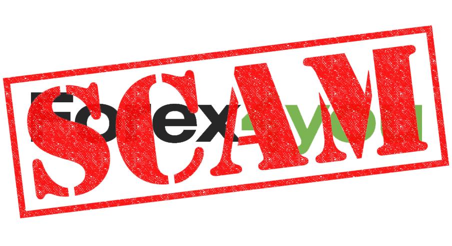 Review broker forex 2014