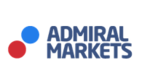Forex brokeris Admiral Markets