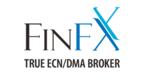 finfx forex brokeris bitcoin augstfrekvences tirdzniecba labākais veids kā pelnīt naudu mūsdienu ekonomikā
