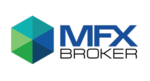 Forex broker MasterForex