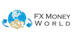Forex brokeris FXMoneyWorld