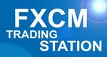 FXCM Arvostelu
