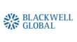 Forex brokeris Blackwell Global
