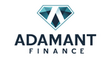 Forex broker Adamant Finance
