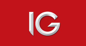 Ig broker forex