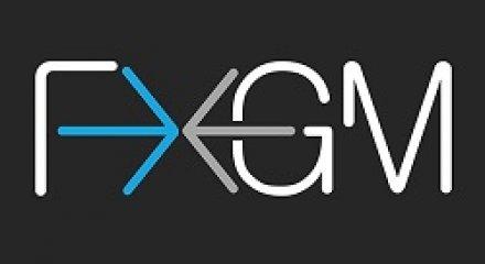 Fxgm brokers de forex