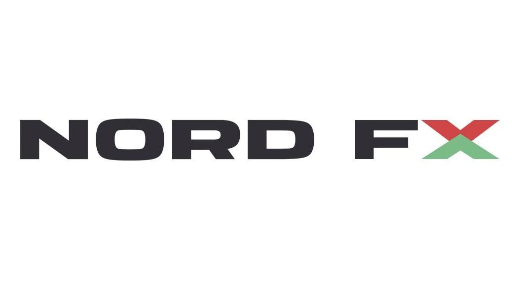 Micro forex до 10 forex архивные данные таблица
