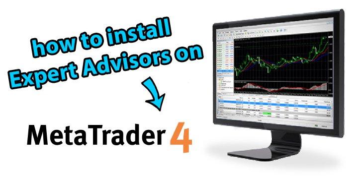 Golden Triangle Technical Analysis Metatrader 5 Expert