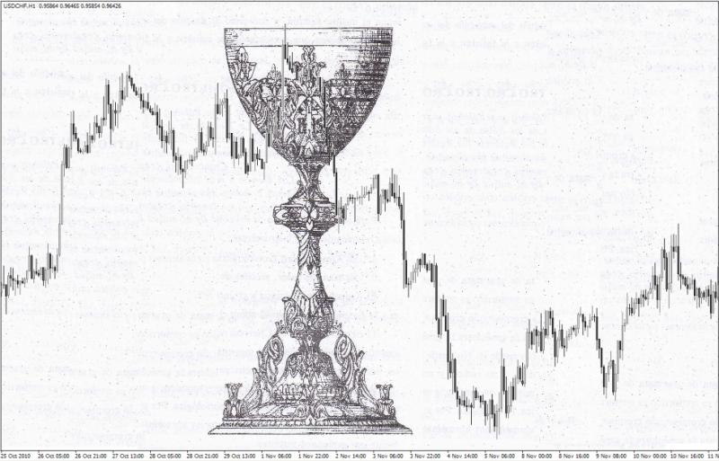 santop trading)
