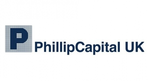 Forex brokeris PhillipCapital UK
