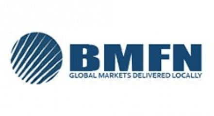 Bmfn forex broker review