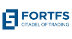 Forex broker Fort Financial Service
