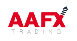 Courtier Forex AAFX Trading