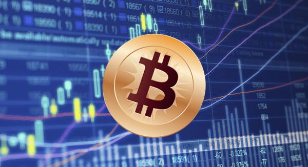 pasitikėkite bitcoin)