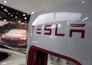 Tesla is driving through the auto-industry, but will it ever make a profit?