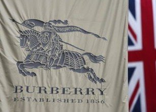 Earnings look ahead – Rio Tinto, Burberry, Whitbread