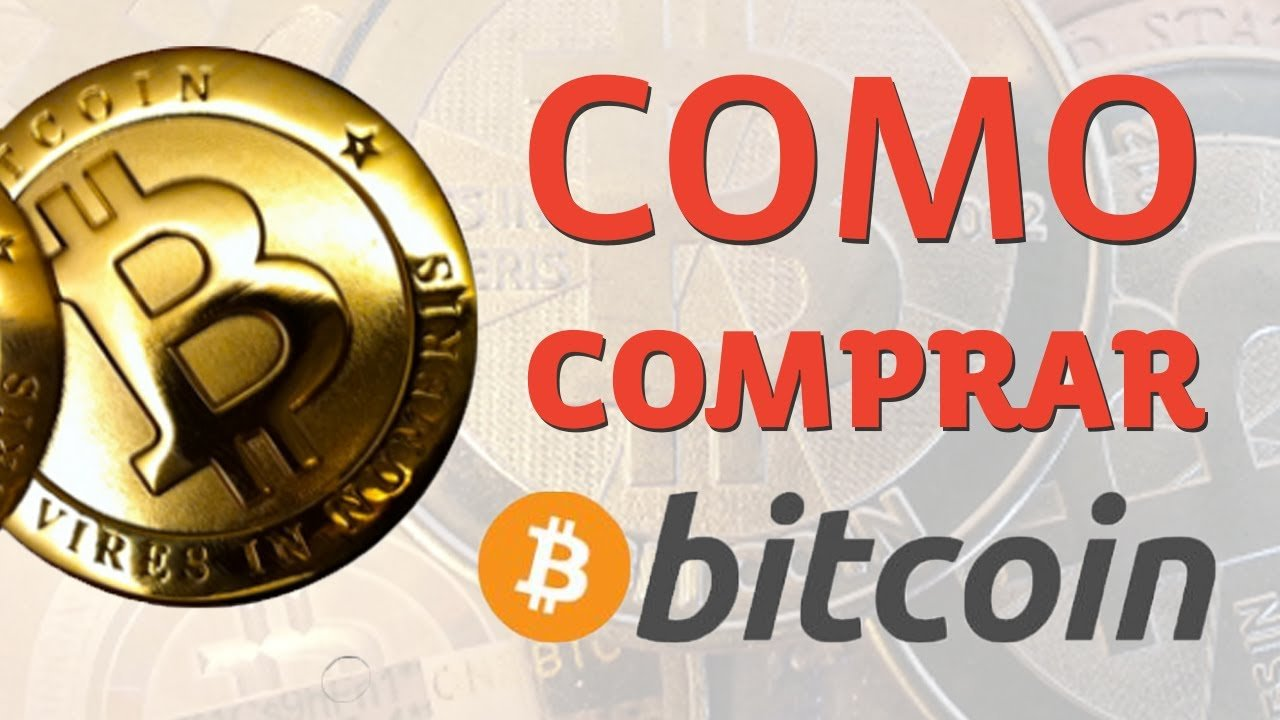 Bitcoins online opteck binary options