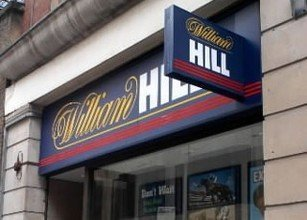 Earnings look ahead – InterContinental Hotels, British American Tobacco, William Hill