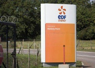Are the Big Six suppliers losing their grip on the UK energy market?