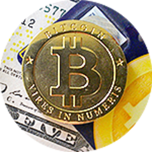 FreshForex: Now Bitcoin Margin Requirements 50 times lower!