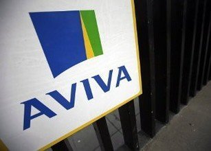 Insurers round-up: Aviva, Prudential and Legal & General