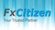 Forex brokeris FXCitizen