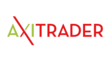 Courtier Forex AXITrader