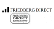 Forex brokeris FriedbergDirect