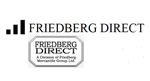 Forex broker FriedbergDirect