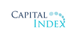 بروکر فارکس Capital Index