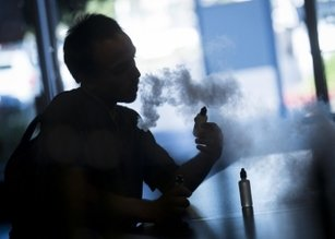 Will evolving e-cigarette policies help or hinder vape stocks?