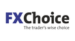 Forex broker FX Choice