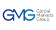 Forex broker GMG Markets