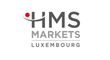 Forex brokeris HMS Markets
