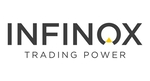 Forex brokeris Infinox Capital