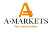 Broker Forex AMarkets