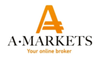 Forex broker AMarkets