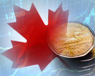 *Canadian Dollar Declines To 3-day Low Of 1.5039 Against Euro