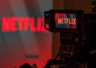 Where next for the Netflix share price? Key levels to watch