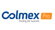 Courtier Forex Colmex Pro