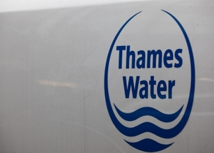 Thames Water profits see 60% decline amid climate change challenges