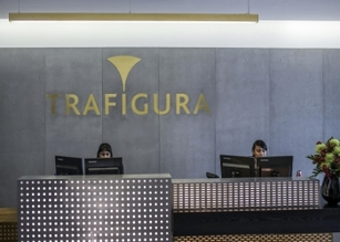 Trafigura records lowest full-year profit in 8 years amid challenging market conditions