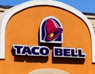 Taco Bell restaurants will open in New Zealand and Australia beginning construction next year