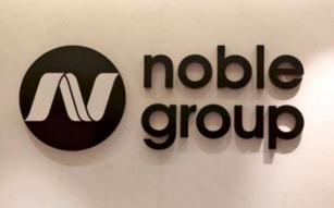 Noble Group to apply for restructuring with Bermuda court