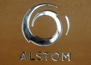 Siemens and Alstom submit remedies to EU Commission to finalise deal