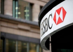 HSBC to sell stake in Malaysia insurance unit to FWD