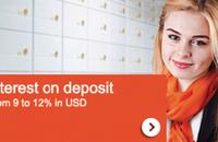 tranzacționarea valutară isk