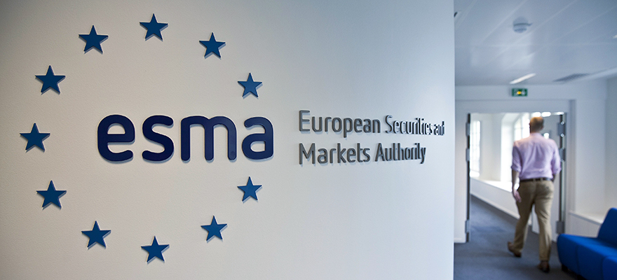 Why ESMA Regulator Bans Forex Bonuses