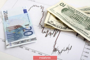 EUR / USD Review of the upcoming week: \